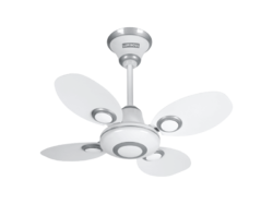 PetaLaire Ceiling Fan (Luminous)