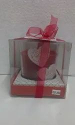 GS-302 Valentine Candle Gift Set