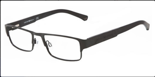 Spectacle Frames - Carrera Frame Retailer from New Delhi