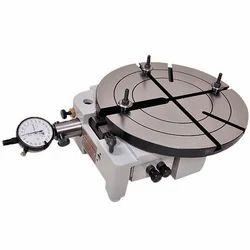 Spin Gauge Comparator