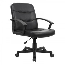 DANWAY Medium Back Executive Chair