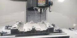 DNR Applecut Blue Water Soluble Cutting Oil CNC VMC Coolant