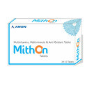 Mithon Tablet