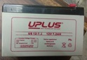 Uplus 7 AH SMF Battery