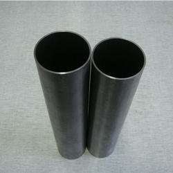 Seamless Boiler Tube