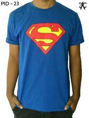 2909d7531e7 Superman T-shirt at Rs 170  piece