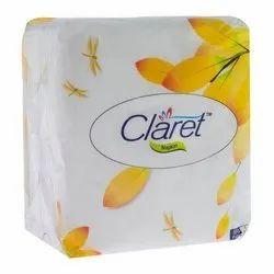 Claret Tissue Paper