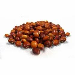 Arhar Seeds, Pack Type: Bag, Pack Size: 30 Kg