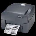G500 /G530 Godex Barcode Printers