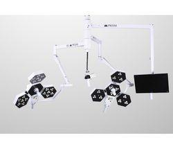 Luminox Standard Series LED OT Light
