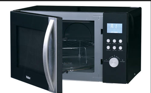 Grill Type Microwave Oven Repair Services