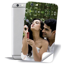 wholesale dealer 0f7c1 3c9c1 Personalized Printed Mobile Back Cover