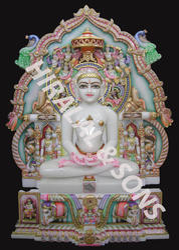 Bhavmandal Murti