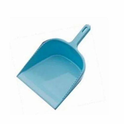 Cleaning Dustpans Amp Dusters Dust Pan Heavy Plastic