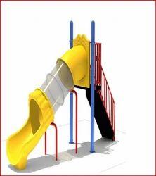 Outdoor Playground Equipment In Surat आउटडोर पलेग्राउंड