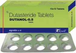 Dutasteride Tablets