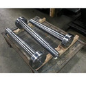 Hydraulic Cylinder Piston Rod