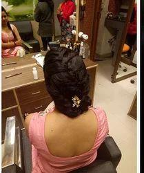 Hair Treatment Course