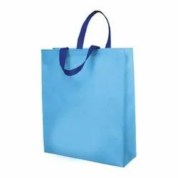Loop Handle Non Woven Tote Bag