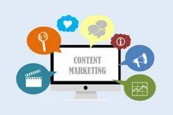 30 Days Internet Content Marketing