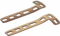 Firm-Lock L-Buttress Plate 4.5/5.0