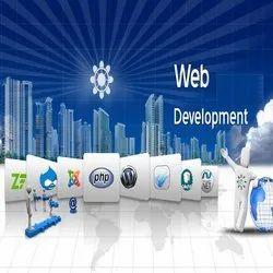 Web Development For Coaching Institutes