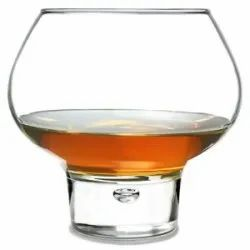 Durobor ISAO Glassware Collection, Pack of 6