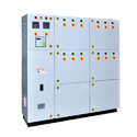 Three Phase Automatic Power Factor Panels, 415-433 V
