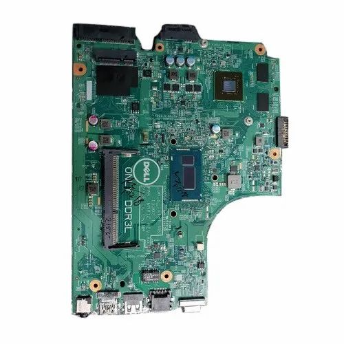 DELL 3546 I3 DRIVERS DOWNLOAD (2019)
