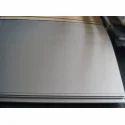 JIS SUS 410 Stainless Steel Sheets