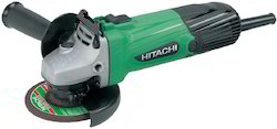 Hitachi Mini Grinders