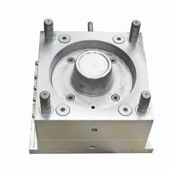 Plastic Mold for Injection Moulding
