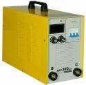 ARC 300 Inverter Welding Machine