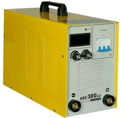 ARC 300 Inverter Welding Machine