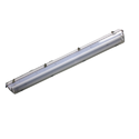 Aluminum Optima Roadway Lighting