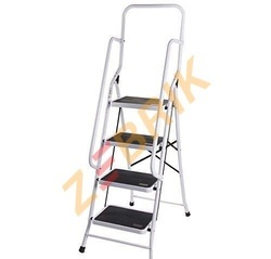 Aluminum House Hold Ladder