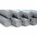 C40 Carbon Steel Round Bars