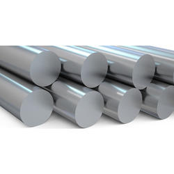C 40 Carbon Steel