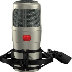 C12 VR Recording Microphone
