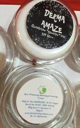 Derma Amaze Glutathione Whitening Cream with SPF