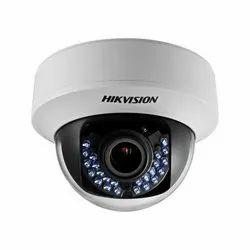 1.3MP Hikvision CCTV Dome Camera