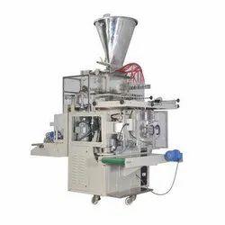 Flour Powder Pouch Packing Machine