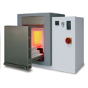 Industrial Laboratory Furnaces