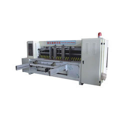 Automatic Board Feeding Machine