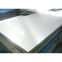 430 Stainless Steel Plates