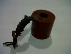Wire Lead Denfoss Type Coil