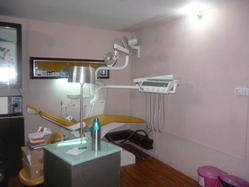 Hygienic Wall Coating Services
