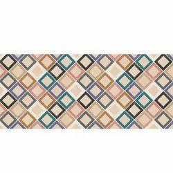 7028 Digital Wall Tiles