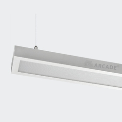 Pendant Lighting AELUD 40