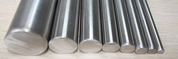 Parim Exim 304 Stainless Steel Rod, for Construction